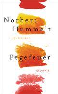 Norbert Hummelt - Fegefeuer