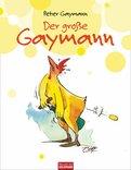 Peter Gaymann - Der große Gaymann