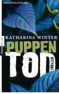 Katharina Winter - Puppentod