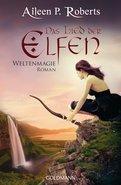 Aileen P. Roberts - Das Lied der Elfen