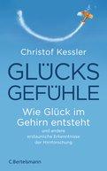 Christof Kessler - Glücksgefühle
