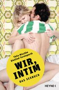 Thilo Mischke,Dietlind Tornieporth - Wir, intim