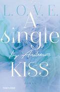 Ivy Andrews - A single kiss