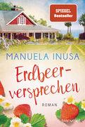 Manuela Inusa - Erdbeerversprechen