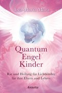 Eva-Maria Mora - Quantum Engel Kinder