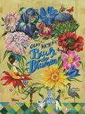 Christine Paxmann - Olaf Hajeks Buch der Blumen