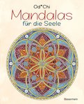 Od*Chi - Mandalas für die Seele