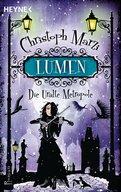 Christoph Marzi - Lumen