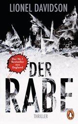 Lionel  Davidson - Der Rabe