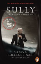 Chesley B.  Sullenberger, Jeffrey  Zaslow - Sully