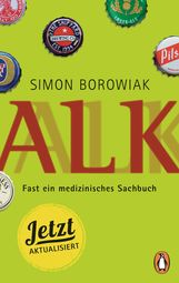 Simon  Borowiak - ALK