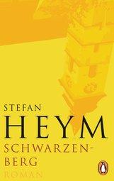 Stefan  Heym - Schwarzenberg