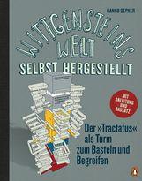 Hanno  Depner - Wittgensteins Welt - selbst hergestellt