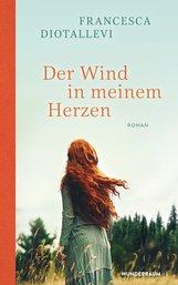 Francesca  Diotallevi - Der Wind in meinem Herzen
