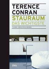 Terence  Conran - Stauraum – das Wichtigste