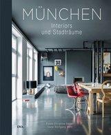Christine  Bauer, Wolfgang  Kehl - München