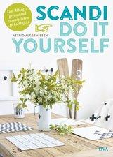 Astrid  Algermissen - Scandi Do it yourself