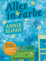 Annie  Sloan - Alles in Farbe