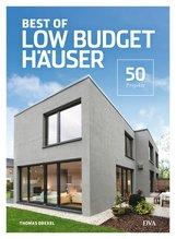 Thomas  Drexel - Best of Low Budget Häuser