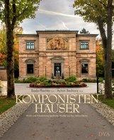 Bodo  Plachta - Komponistenhäuser