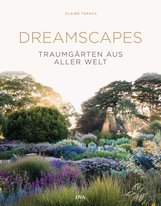 Claire  Takacs - Dreamscapes