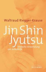 Waltraud  Riegger-Krause - Jin Shin Jyutsu