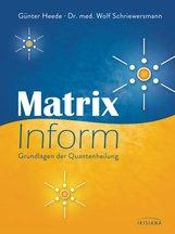 Günter  Heede, Wolf  Schriewersmann - Matrix Inform