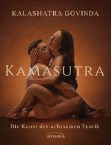 Kalashatra  Govinda - Kamasutra