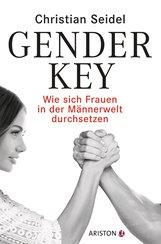Christian  Seidel - Gender-Key