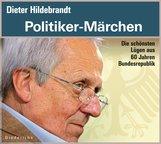 Dieter  Hildebrandt - Politiker-Märchen