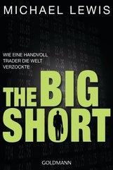 Michael  Lewis - The Big Short