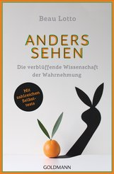 Beau  Lotto - Anders sehen