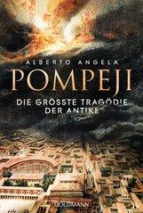 Alberto  Angela - Pompeji