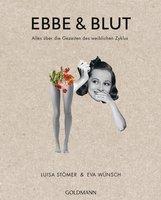 Luisa  Stömer, Eva  Wünsch - Ebbe und Blut