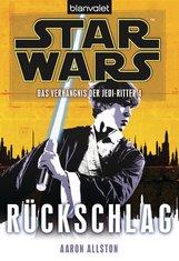 Aaron  Allston - Star Wars™ Das Verhängnis der Jedi-Ritter 4