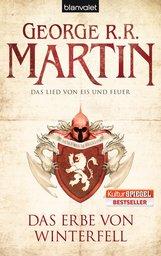 George R.R.  Martin - Das Lied von Eis und Feuer 02