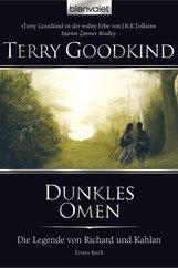 Terry  Goodkind - Die Legende von Richard und Kahlan 01