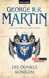 George R.R.  Martin - Das Lied von Eis und Feuer 08