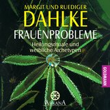 Ruediger  Dahlke, Margit  Dahlke - Frauenprobleme