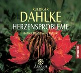 Ruediger  Dahlke - Herzensprobleme
