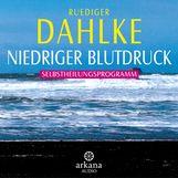 Ruediger  Dahlke - Niedriger Blutdruck