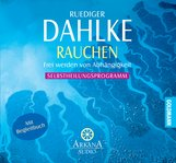 Ruediger  Dahlke - Rauchen