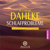 Ruediger  Dahlke - Schlafprobleme