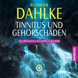 Ruediger  Dahlke - Tinnitus und Gehörschäden