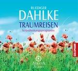 Ruediger  Dahlke - Traumreisen