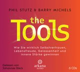 Phil  Stutz, Barry  Michels - The Tools