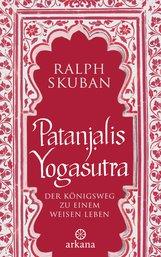 Ralph  Skuban - Patanjalis Yogasutra
