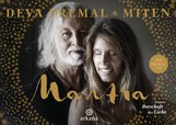 Deva  Premal, Miten - Mantra - Mit Mantra-CD