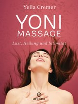 Yella  Cremer - Yoni-Massage