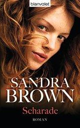 Sandra  Brown - Scharade